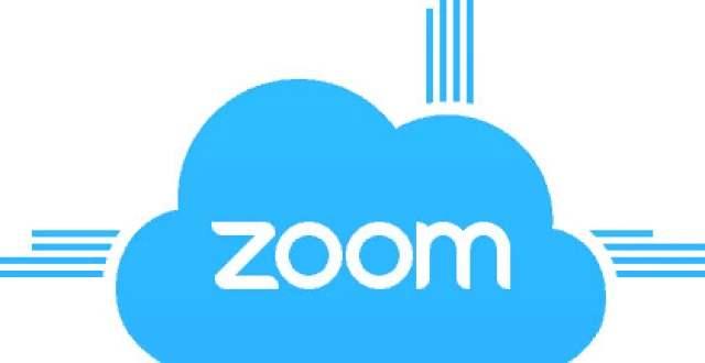 Zoom视频会议软件版本大全