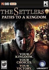 工人物语7王国之路