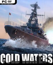冰冷海域-策略战棋