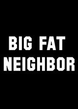 大胖邻居-动作游戏