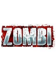 僵尸Zombi-动作游戏