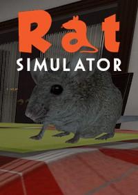 老鼠模拟器-动作游戏