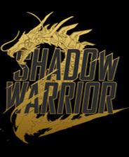 影子武士2-单机游戏下载