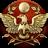 罗马2全面战争全版本修改器 v1.4 绿色版
