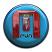 永恒之柱存档编辑器 v1.0.2.0508 绿色版