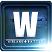战争游戏空地一体战修改器 v13.06.10 五项中文版
