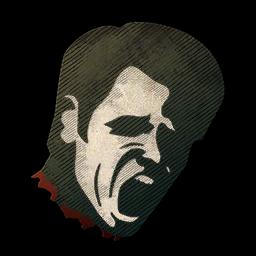 杀戮房间十五项修改器 v1.0.0 最新版