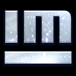 工业经理未来科技五项修改器 v1.0.0 官方最新版