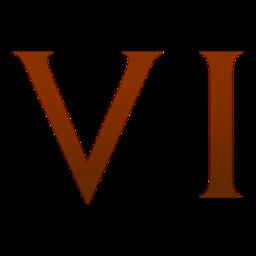 文明6五项修改器 v1.0 绿色通用版