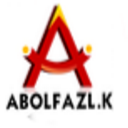 崛起3泰坦之王增强版修改器 v1.0 +3 中文版[Abolfazl.k]