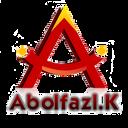 狙击精英4修改器 v1.0 +5中文版Abolfazl.k