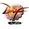 DNF大插哥辅助 v2.7A 最终版