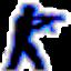 csol2黑枪手游戏助手 v1.3 免费版