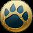 战舰世界大脚盒子 v1.0.0.8 官方最新版