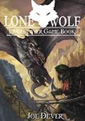 孤独的狼HD重制版修改器+3