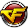 2016CF刷枪软件 v3.7.2 绿色免费版
