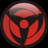火影精灵自动挂机辅助 v1.0.2 绿色最新版