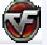 CF蛇眼透视辅助 V1.0 免费版