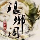 琅琊阁英雄联盟无限视距神器 v6.18 免费版