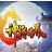 神将世界毁灭者修改器 V3.3 最新免费版