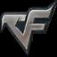 cf时光变态辅助 v3.2.8 官网免费版