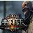 生死狙击连长透视辅助 V1.4 最新版