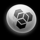 幻城全能辅助脚本工具 v2016 免费版