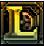 英雄联盟极速连招盒子 v6.5.2.4 最新免费版
