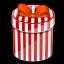 逆战Box(逆战装备一键领取工具) v1.0 绿色版