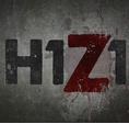 H1Z1挂机刷经验刷箱子辅助 免费版