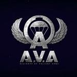 AVA透视纯净版 v12.11 免费版