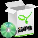 简单游脚本破解工具 v7.61.5495 绿色版