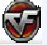 穿越火线Vicky透视辅助 v2.7 最新版