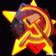 红警2共和国之辉无限金钱作弊器 v1.0 免费版