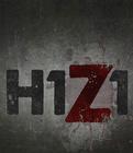 h1z1外星人外挂 免费最新版
