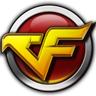 九幽CF刷枪软件 v4.3 无需激活版