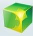 天龙八部112免费辅助 v7.0.1.0 官方版