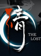 倩The Lost
