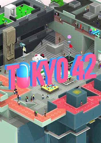 东京42-手机游戏下载