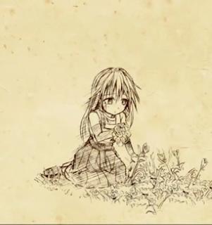 莉莉传说Lilitales百度云下载