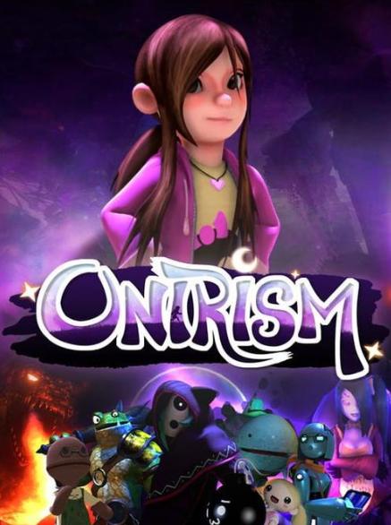 Onirism最新版下载