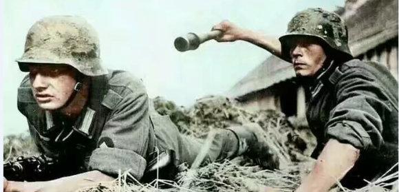 三国志11第二次世界大战百度云迅雷下载