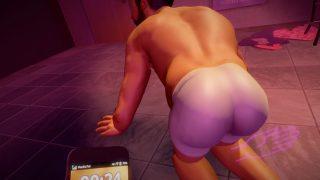 散热器2 Radiator 2同性恋游戏中文版