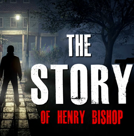 《亨利.毕绍普的历史 The Story of Henry Bishop》中文版百度云迅雷下载