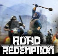 公路救赎 Road Redemption中文版百度云迅雷下载v20191106