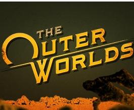《外部世界/天外世界 The Outer Worlds》中文版百度云迅雷下载