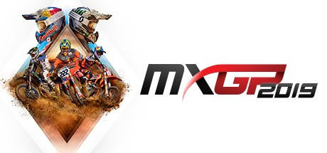 《越野摩托2019 MXGP 2019 - The Official Motocross Videogame》英文版百度云迅雷下载Build 20191002