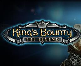 Kingamp Bounty: The Legend国王的恩赐超级整合版中文版百度云迅雷下载