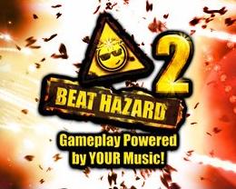 《危险节奏2 Beat Hazard 2》中文版百度云迅雷下载
