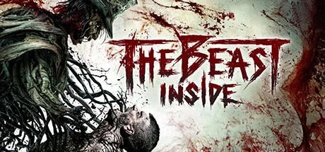 《心魔 The Beast Inside》中文版百度云迅雷下载